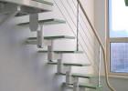室内楼梯_廊坊室内楼梯厂家