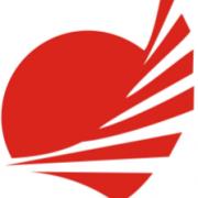 南宁市联易达电子有限责任公司