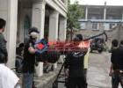 福州摄影跟拍摄像服务会议拍摄记录后期制作地址