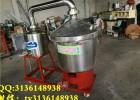纯粮食东北小烧酒机 酿酒设备教技术