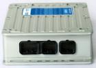 硕博电子99点PLC控制器 集成语音报警功能