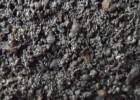 高比重4.8-5.2T/m3配重铁砂