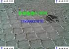 新疆昌吉5%锌铝合金网箱质量合格