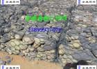 新疆克拉玛依水利工程石笼网现货零售