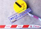 锦纶材质安全警示带;盒装安全警示带;道路警示带