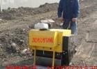 物流代收货款的小型压路机生产厂家,价格优惠
