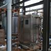 膜除氧器体积小常温除氧器无污染