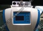 台式电波拉皮仪,RF射频祛皱仪厂家,柯斯诺专业祛皱仪器