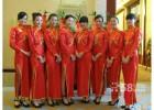 深圳市礼仪公司演出活动策划开业活动策划庆典策划