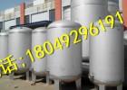 西安深井泵无塔供水设备