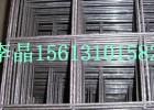 地库打混凝土用4-6mm焊接钢丝网片供货厂家