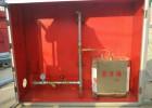 供应PSG型泡沫消火栓箱