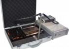 东菱低频校准仪高端领跑,权威的低频校准仪倾情奉献