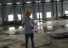提供彩钢瓦喷漆翻新、钢结构喷漆翻新、钢结构厂房整体喷漆翻新