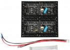 供应P3户内全彩高清LED显示屏