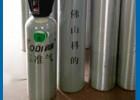 氮氧化物标准气体 规格4L 8L 厂家直供