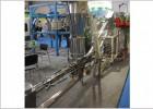 玉米粉管链粉体输送机品质有保证