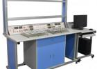 KBE-2012B电子工艺实训考核装置