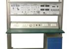 KBE-2011B电子产品焊接及工艺实训台(双面四工位型)