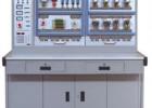 KBE-2007型机床电气智能考核实训装置
