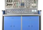 KBE-2001A初级维修电工技能实训考核装置