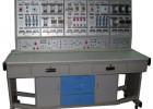 电工技能实训考核装置 电工电子实训装置