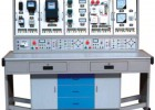 KBE-2004A维修电工仪表照明技能考核实训装置