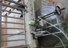 天津混凝土拆除 水泥墙切割