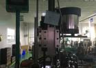 时代供应全自动叠铆机销售报价-510微电机马达生产设备
