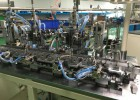 时代供应转子装配机报价自动转子装配设备厂家直销