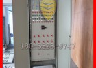 铝合金外壳压铸成型的防爆控制箱