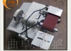 铜芯电机磨口机圆管磨削范围19-76mm