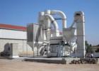 欣凯机械XK-L耐磨铸造件生产厂家砂石生产线