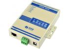 2串口设备联网服务器