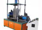 汽车消声器设备销售油箱设备组装制桶设备生产线消声器设备厂家