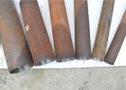 宁波地质岩芯管源于细节的苛求