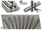 tc4钛棒 耐磨 耐腐蚀 钛合金棒 纯钛棒生产厂家