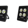 厂家供应LED200W聚光投光灯