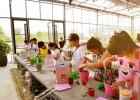 浙江温州户外游乐休闲运动,同学会年会生日会聚会活动策划场地