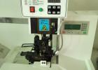 专业生产排线端子压接机 产量高 简单易调试