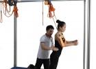 Janlen悬吊康复训练要素