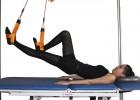 set悬吊训练感觉运动功能训练