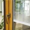 供应优质中空百叶窗玻璃