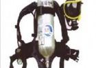 RHZKF6.8/30消防员专用正压式空气呼吸器价格