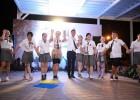 浙江温州活动策划场地,同学会、生日聚会、商务聚会、新品发布会
