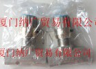 TOGNELLA节流阀FT1251/2-12
