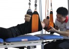 set悬吊系统之稳定肌训练