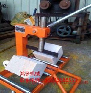 加气砖手动切砖机切断机加气砖切割机加气砖切断机