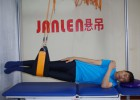 set悬吊训练对腰背痛患者的重要性