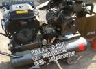 防汛打桩机——防汛气动打桩机-防汛便携式打桩机-打桩机